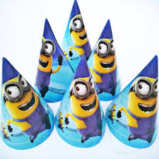 Minions Party Minions Party Hat Reviews Online Shopping Minions Party Hat