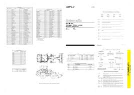 showing post media for cat electrical schematic symbols caterpillar electrical schematic symbols png 2448x1728 cat electrical schematic symbols png 2448x1728 cat electrical schematic symbols