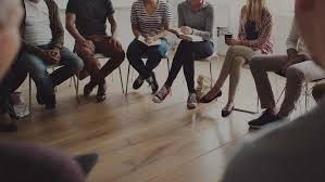 Les groupes de codéveloppement professionnel comme moteur de  transformations organisationnelles