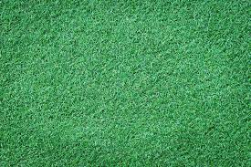 soccer field grass texture. Download Grass Texture For Background, Soccer Field Stock Image - Of Closeup, Grow N