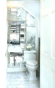 bathroom mirror tiles mirror tiles mirror tiles rooms with a mirrored wall tiles mirror wall tiles bunnings