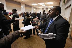 why african americans be left out of the st century job why african americans be left out of the 21st century job market the huffington post