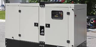house generator. Wonderful Generator Superiorheatingcoolingelectricalgeneratorservicesanokamn Intended House Generator G