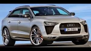 Best All New Cars 2016 Audi Q7 Specifications Release Date Price ...