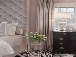 Old Hollywood Glamour Bedroom Glam Bedroom Furniture Modroxcom