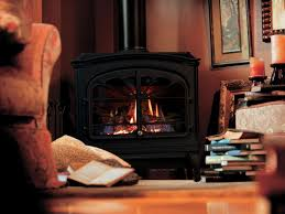boonton nj gas fireplace repair company montville gas fireplace services morris county nj