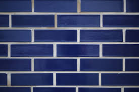 blue subway tile texture. Fine Subway Blue Subway Tile Graphic Resource  Background  Texture Stock Photo For G