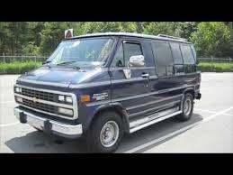 93 Chevy G20 Van Fuse Box 94 Chevy G20 Van