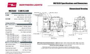 ac generator wiring diagram ac image wiring diagram marine ac generator wiring marine auto wiring diagram database on ac generator wiring diagram