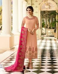 Indian Traditional Salwar Kameez Designs Indian Pakistani Latest Salwar Kameez Designs 2018 2019 For