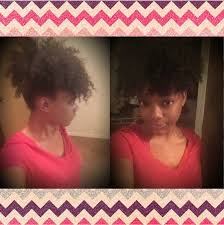 Mo Hock Hair Style wele natural hair lovers 1054 by stevesalt.us