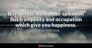 Thomas Jefferson Quote Stunning Thomas Jefferson Quotes BrainyQuote