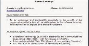 matrimonial resume format doc 100 sample curriculum vitae layout download matrimonial resume format