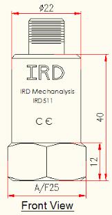 Ird Mechanalysis Limited Pdf