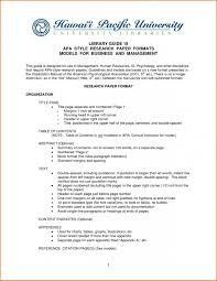 Research Paper Apa Template Apa Style Research Paper Template How To Cite A Diagram Apa