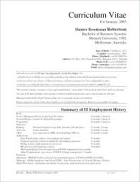 Resume Hobbies Gym Interest In And Interests Examples Hobby A How To