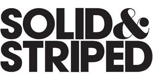 <b>Solid</b> & Striped | Designer Swimwear & Apparel for <b>Women</b> & <b>Men</b>