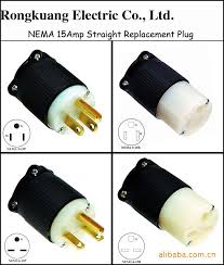 nema l14 30 plug wiring diagram wiring diagram and hernes nema 14 30p wiring diagram electronic circuit