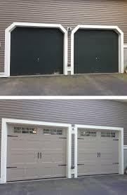 aker garage door42 best Aker Doors  Try something new images on Pinterest