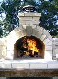outdoor pizza oven kits garden pizza oven great outdoor pizza oven kits for decorating ideas outdoor pizza oven kits