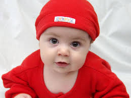 Babies HD Wallpapers Group (91+)