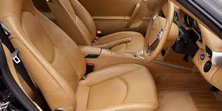 car upholstery and how to clean