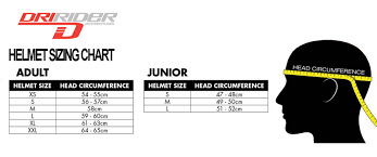 Explanatory Bmw Motorcycle Clothing Size Chart 2019