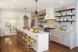 modern white kitchen ideas. Re-designing A New Kitchen And Need Some Inspiration? Check Out These 10 Perfect Modern White Ideas