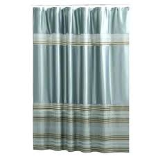 bright blue curtains slate shower large size of curtain velvet bright blue curtains