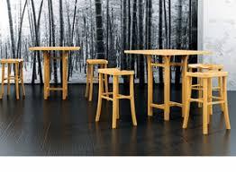bamboo modern furniture. bamboo furniture modern