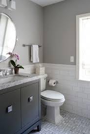 Palladian Blue Nimbus Grey Or Azuresbenjamin Moore  Bathroom Benjamin Moore Bathroom Colors