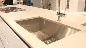 types of kitchen sinks fresh types kitchen sinks stunning kitchen sink types best e granite