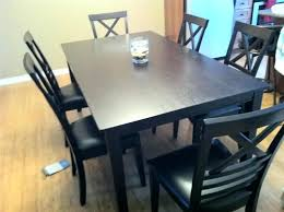tables at costco round folding table wallpapers costco folding table instructions