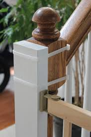 Beauty in the Ordinary: Installing a Baby Gate Without Drilling Into ...