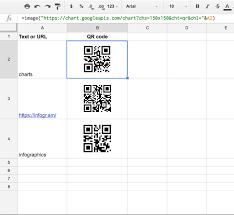 Google Charts Qr Code 74 Unmistakable Google Chart Api Qr Code Color