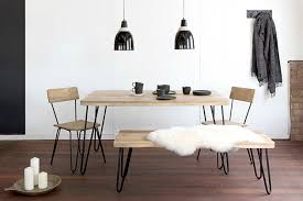 discount dining tables melbourne. terrific dining tables and chairs sydney 38 in old room with discount melbourne t