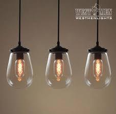 hanging lighting ideas. globe 1 light clear glass pendant hanging lighting ideas i