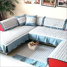 sectional sofa pet covers. Sofa Cover For Pets Full Size Of Sectional Couch Covers Custom Pet O