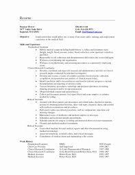 Bar Porter Sample Resume Networkngineer Resume Junior Sample New Dcgs Tester Bar Porter Of 17