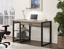 home office technology. Qty: Home Office Technology