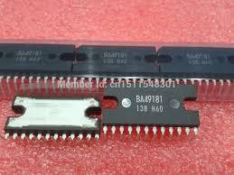 Spot! free shipping , BA49181/BA49181 V12 ZIP 12 PHI,<b>new</b> and ...