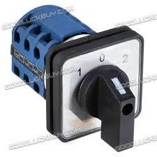pole changeover switch wiring diagram wiring diagrams 2 pole rotary switch wiring diagram motorcycle exles