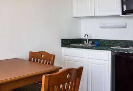 ... Econo Lodge Oceanfront, Virginia Beach, Suite, 2 Double Beds, Non  Smoking,