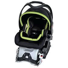 baby trend flex loc infant car seat baby trend flex loc infant car seat expiration date