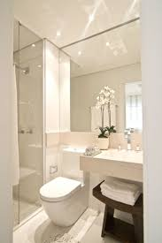 Beautiful Bathrooms For Small Spaces Photos Photo Gallery. Next Image