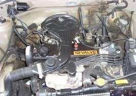 Toyota E engine - Wikipedia