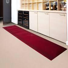 kitchen rugs at red kitchen rugs round kitchen rugs