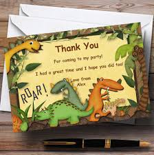 dinosaur birthday invitations how to sample templates source com dinosaur personlized jungle birthday invitations templates