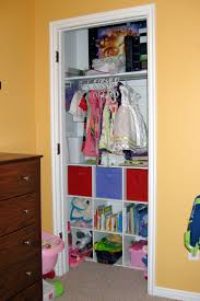Childrens closet organization Organized Kids Closet Organizer Ideas The Latest Home Decor Ideas Kids Closet Organizer Ideas The Latest Home Decor Ideas