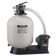 Hayward S210t93s Proseries 21 Inch 1 5 Hp Sand Filter System
